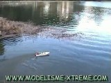 offshore rc NQD HYDRO