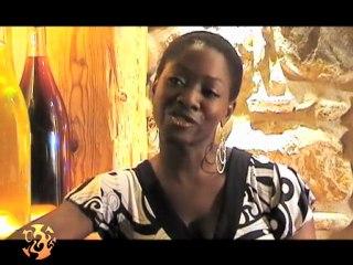 Interview Azania 08 / psbmusic-live
