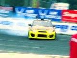 Formula Drift - Breaking Point 2009