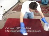 Las Cruces Furniture Cleaning │Upholstery Cleaning Las Cru