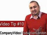 Corporate Video Production Uk choosing good video productio