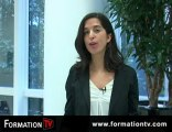 ESSEC Mastère Spécialisé Finance et Asset-Management