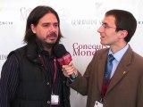 Concours Mondial de Bruxelles: Interview with F. Portelli