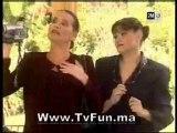 attari9 ila 9albiha 71-1 مسلسل الطريق الى قلبها