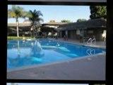 276 Rancho Ct. #D Chula Vista, CA 91911