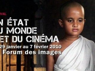 Un état du monde... et du cinéma (2010)