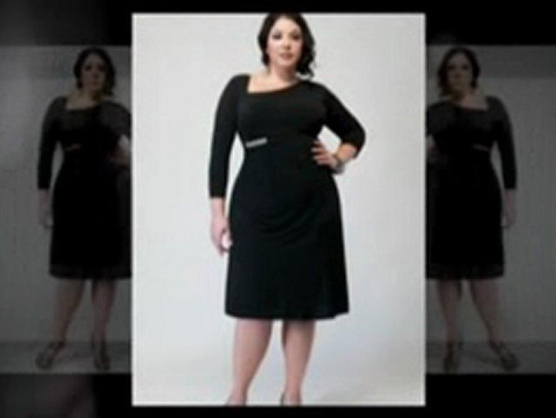 Plus Size Designer Clothes Best Designer Clothes