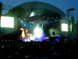 depeche mode i feel you 29-06-06 arras