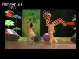 Film4vn.us-NhaNhieuCSII-OL-05.02