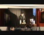 Phil le magicien : Bande annonce spectacle de magie Toulouse