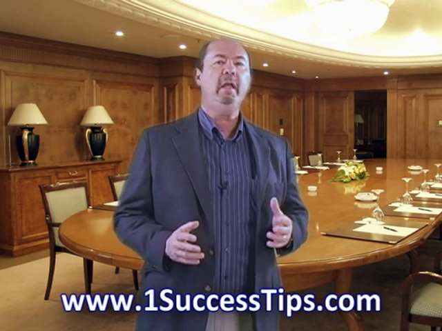 Life Coaching and Personal Development Tips In Louisiana