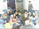 GC Mejores Momentos 2009