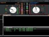 DJmag Denon DN-X1600 First Look