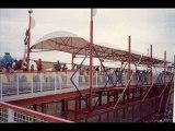 MIRAPOLIS : La visite du parc