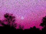 Photos of Sunsets [Photo of Sunset]