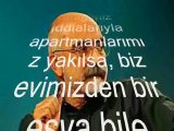 Atakürt - Ahmet Altan ( Sesli Yazı - Makale ) - Solplatform