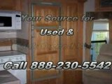 Used RVs Roseville Grass Valley Motorhomes Fifth Wheels