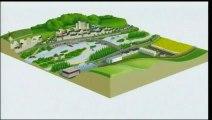 (4/5) Vivre les paysages Unesco - Le grand paysage