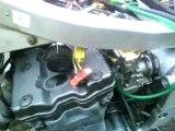 1100 gsxr turbo montage 2