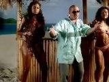 Ying Yang Twins, Pitbull - Shake