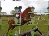 Rien est plus fort que l'amour entre un cheval et son cavalier