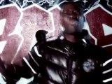 LMC CLICK - Boss 13or du hip hop