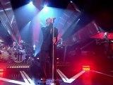 Depeche.Mode.Come.Back. Live at Jools Holland 2009.