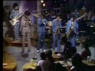 Nite-Liters - K-Jee (live'71)