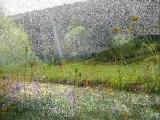 kral ardahan tv ardahan resimleri ardahan vidyoları