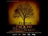 Futur Proche - Pres du coeur (prod Dj Crown)