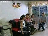 cong phu bao boi 09_chunk_3