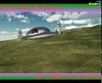 RR3 S2 #2 2 EBE sur la colline