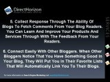 Search Engine Marketing | 5 Reasons For Blogging Using A Fr