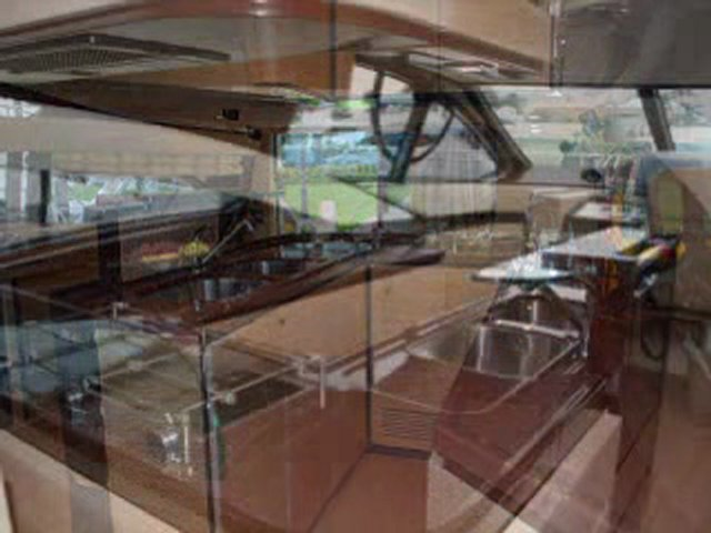 Tips to Sell Florida Boats – How to Advertise Boats for Sale