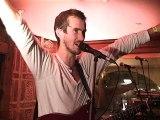 DELBI Live Marmite'09 @ Transmusicales Rennes :: Take a Ride