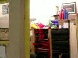 Karate Tai Jitsu Leers - Le dojo