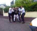 Police : Policiers vs Campagnard (cafaitrire.com)