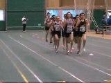 CLUB LES VAINQUEURS - Développement de nos jeunes athlètes en athlétisme - Équipe d'athlétisme scolaire Montréal Québec Canada