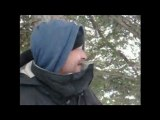 zb38  ski film morillon 1ere partie