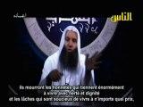 Mohamed Hassan-les événements de la fin des temps:la mort3/3