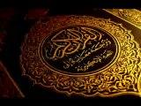 MIRACLE DU CORAN  islam
