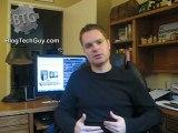 Blog Tech Guy Update Jan 22nd 2010