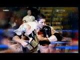 WWE Survivor Series (2009) - Rey Mysterio vs Batista - Promo