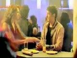Uff Tere Ada- Karthik Colling Karthik  (2010)Watch Online