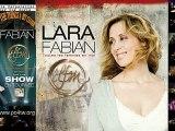 Lara Fabian toutes les femmes en moi Show by PC4TW