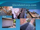 Need a New Roof? Repairs? Siding? Trees? Deck? Here...