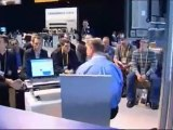 Highlights from SAP TechEd 2009 Vienna