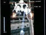 ikaruga sur Dreamcast test par xghosts