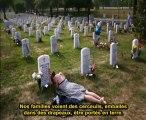 des soldats Américains dénoncent  la guerre en Irak a voir!!