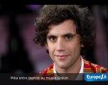 """Mika veut son double """"dans son lit"""""""